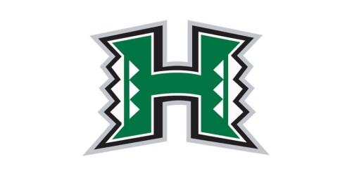 Hawaii Warriors Flexbone Offense (1995) - Paul Johnson