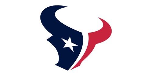 Houston Texans Offense (2003) - Chris Palmer
