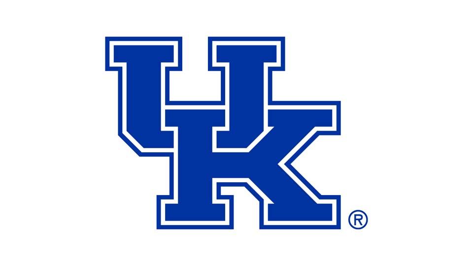 Kentucky Wildcats Air Raid Offense (1997) - Hal Mumme