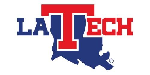Louisiana Tech Bulldogs Offense (1996) - Gary Crowton