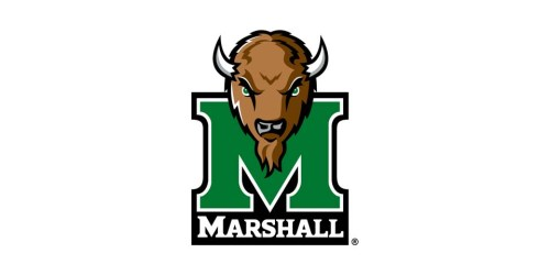 Marshall Thundering Herd Offense (2000) - Ed Zaunbrecher