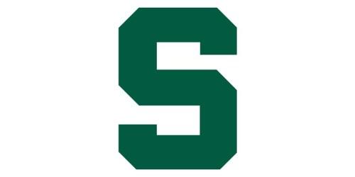 Michigan State Spartans Offense (1999)