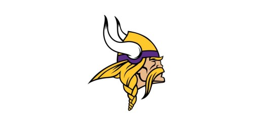 Minnesota Vikings Offense (1994) - Brian Billick