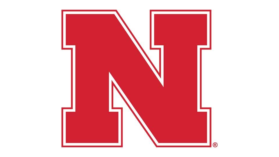 Nebraska Cornhuskers I-Option Offense (1997) - Tom Osborne