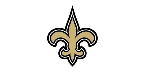 New Orleans Saints Offense (1995) - Jim Mora