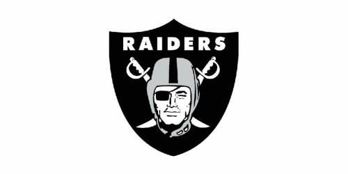 Los Angeles Raiders Offense (1992) - Art Shell