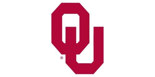 Oklahoma Sooners Air Raid Offense (1999) - Mike Leach