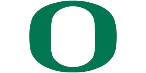 Oregon Ducks Offense (2001) - Jeff Tedford