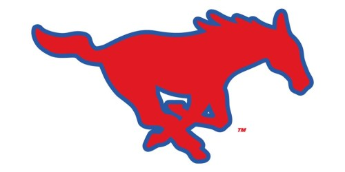SMU Mustangs Run and Shoot Offense (1994) - Tom Rossley