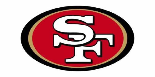 San Francisco 49ers West Coast Offense (1982) - Bill Walsh