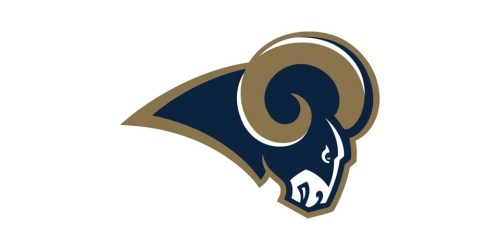St. Louis Rams Offense (2000) - Mike Martz