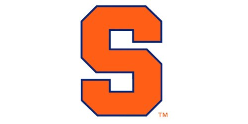 Syracuse Orange (2008) - Mitch Browning