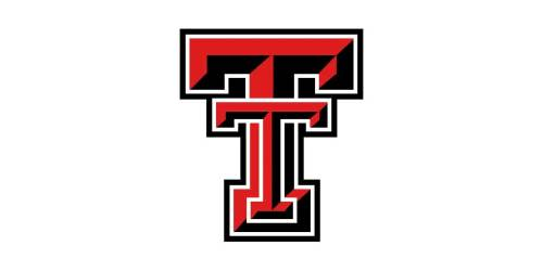 Texas Tech Red Raiders Air Raid Vertical Passing Game Article - Dana Holgorsen