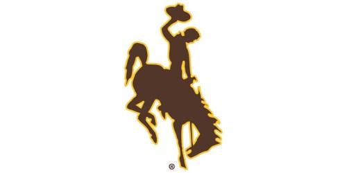 Wyoming Cowboys Passing Offense (1996) - Joe Tiller