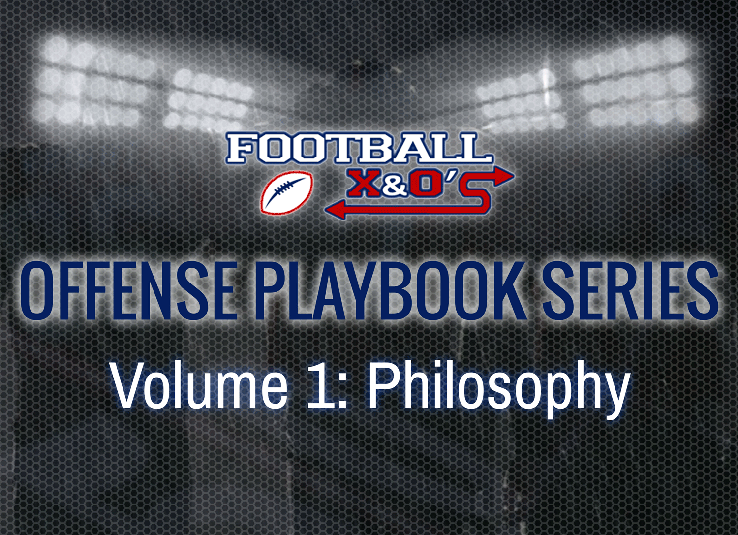 Offensive Philosophy Series