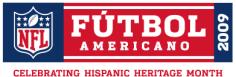 futbol_logo2