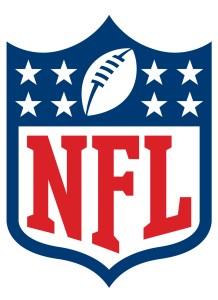 NFL_Shield_mark_rgb