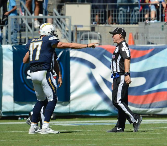 rivers 2 uns official