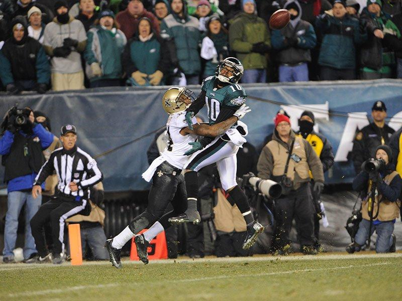 Owners allow Competition Committee to tinker with pass-interference reviewable rule