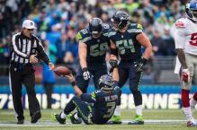 R Pete Morelli [Seattle Seahawks photo]