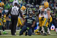 Dan Ferrell (Seattle Seahawks photo)