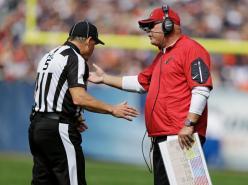 John McGrath (Arizona Cardinals)