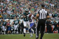 Scott Helverson (Philadelphia Eagles)