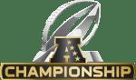 AFC_Championship_gold_WEB