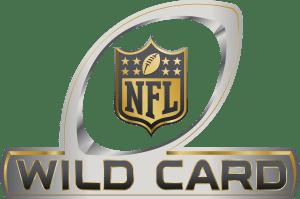 WildCard_2015_WEB