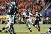 Jeff Rice (Denver Broncos)