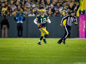 Clay Martin (Green Bay Packers)