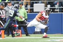Rob Vernatchi (Atlanta Falcons)