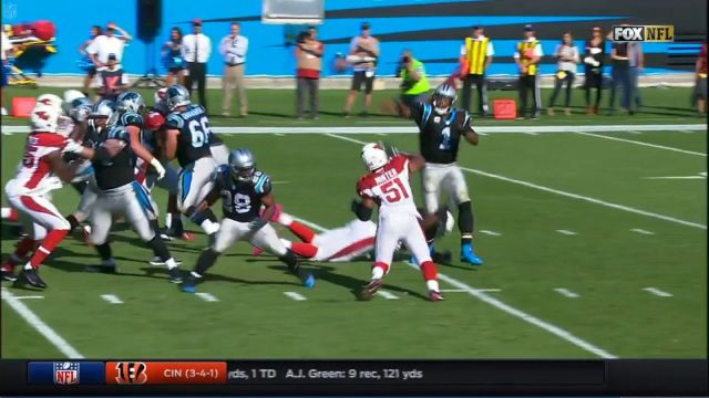 cam-newton-low-hit