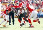 Ed Hochuli (Kansas City Chiefs)