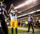 Jonah Monroe (Green Bay Packers)