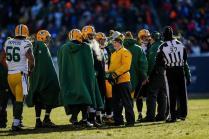Jim Howey (Green Bay Packers)