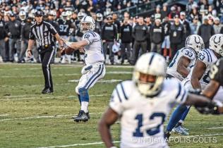Clay Martin (Indianapolis Colts)