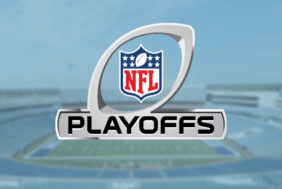 NFL expands playoffs to 7 seeds, but not necessarily to more officials