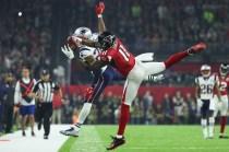 Shawn Hubbard/NFL