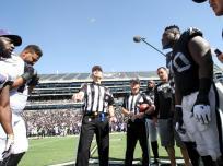 Brad Allen (Oakland Raiders)