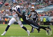 Gene Steratore (Denver Broncos)