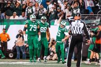 Tony Steratore (New York Jets)