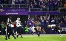 Roy Ellison (Minnesota Vikings)