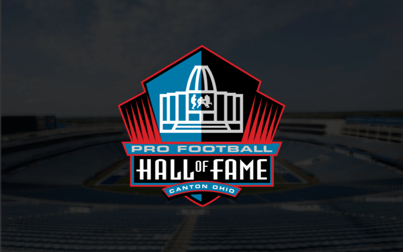 3 observations from the Hall of Fame Game