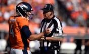 Tony Michalek (Photo by Eric Lutzens/The Denver Post via Getty Images)