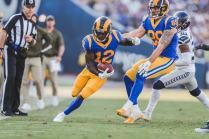 Derek Bowers (Los Angeles Rams)