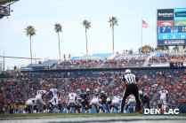 Pete Morelli (Denver Broncos)