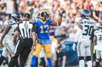 Greg Steed (Los Angeles Rams)