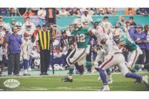 Greg Bradley (Miami Dolphins)