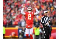 Shawn Hochuli (Kansas City Chiefs)